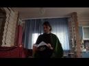 Сатсанг Сумирана в Перми по книге Архимандрита Тихона Несвятые святые (2017-10-08)