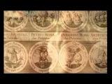 Ladytron - Evil (UK Version) Official Music Video