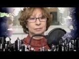Лия Ахеджакова - Интервью (26.03.2017)