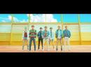 BTS (방탄소년단) 'DNA' Official MV