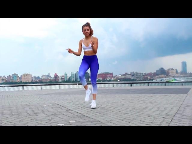 Alan Walker - Faded (Remix) Shuffle Dance ♫ Electro House II