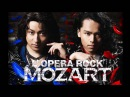 19** 2015.05.24  Mozart L'Opéra Rock - Vivre à en crever (Japanese Version) // ロックオペラ モーツァルト