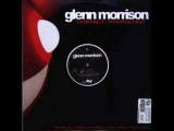 Glenn Morrison - Hydrology (Original Mix)