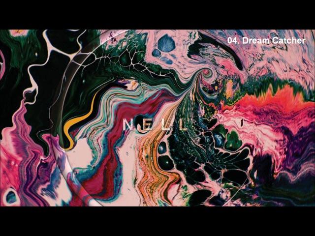 Nell C 7th Full Album