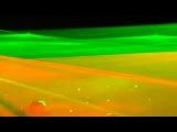 Armin van Buuren vs Ferry Corsten - Minack @ ArminONLY ~ Mirage