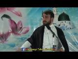 Hacı Ramil - İnsanı ibadətdən məhrum edən günah
