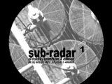 Uniko - Sub-Radar 01 - b2 - Untitled.wmv