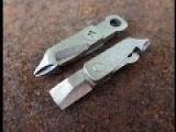 5 Best EDC Multi Tool Gadgets You Must Have !