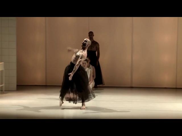 NULL vertigo dance company full version