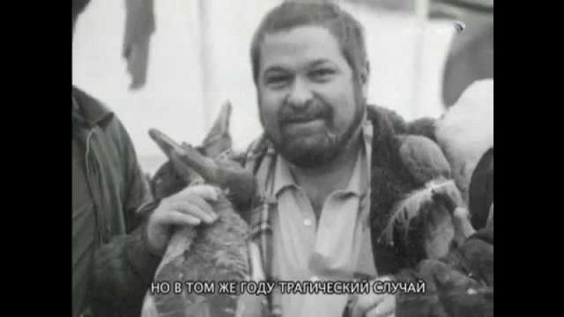 Юлиан Семенов Информация к размышлению
