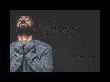 Zamiq 2017 - ( bax yene hicran ayriliq nece geldi bizden xebersiz ) Kaman Yeni