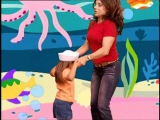 Mommy and Me Playgroup Favorites - A Sailor Went to Sea, Sea, Sea