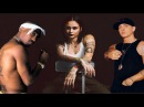 Kehlani & Eminem - Good Life feat  2Pac (NEW 2017 Fate of The Furious)