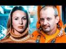 Заявление бывшей гражданской жены Марьянова о смepти шокировало общественность