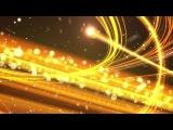 GoldLight Intro