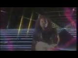 Eddy Grant - Do You Feel My Love - Film Dailymotion
