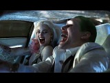 The Joker &amp Harley Quinn - Hit and Run (From Suicide Squad The Album) Official Video