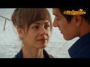 Верни мою любовь Безнадежная любовь Параллельные кадры из фильмов