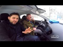 Vesta после ремонта - Дневники Lada Vesta
