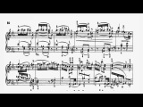 Joseph Haydn Symphony No 103 part 2 score