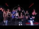Евгений Кевлер | FAM FACTORY | Судейский шоукейз | MDC NRG | NRG DANCE CHAMP part 3
