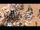 Фильм 'ДОМ' Запрещен к показу в 36 странах мира Необыкновенно захватывающий mp4