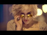 Kadebostany - Mind If I Stay (Consoul Trainin Remix)(SD Video Edit)