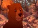 Братец медвежонок часть 3
