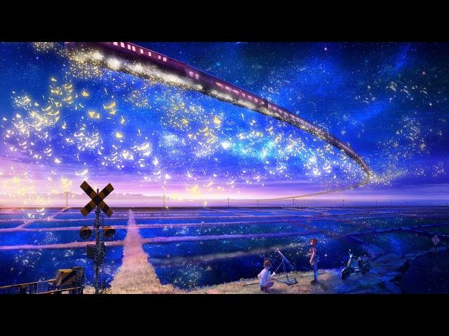 Aimer『Kataomoi』 feat. Takahito Uchisawa (androp)