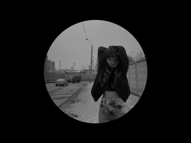 Kedr Livanskiy - Razrushitelniy Krug (YancityGurl Remix)