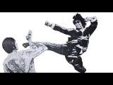 Супер дракон   (боевые искусства 1980 год)