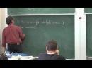 Lecture 1 Links homology cobordism and Milnor's invariants Kent Orr Лекториум