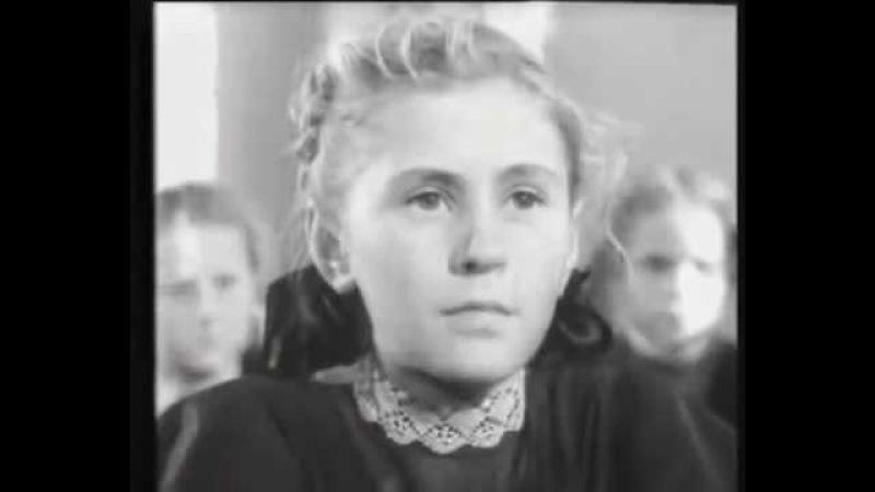 I. Документальный фильм о Калининграде 1949 - Documentary movie about Konigsberg
