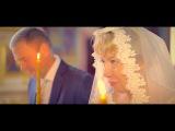 Венчание в Вознесенском соборе Новосибирск. Видеосъемка и фото венчания в храме