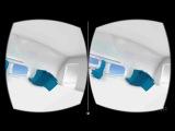Phobia VR  симулятор фобий для Android