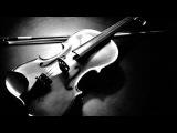 Violin  Piano Hip Hop Beat Instrumental