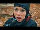 Пососито Despacito Запрещенное Видео