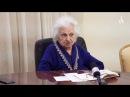 Травница Лидия Сурина о лечении аллергии и онкологии травами 2017