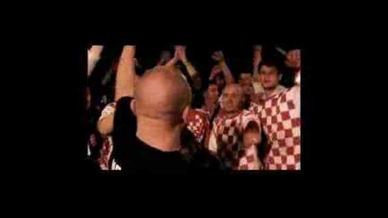 Nered feat. Zapresic Boyz - Srce Vatreno (OFFICIAL)