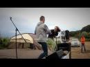 IOWA - Улыбайся LIVE Флешмоб Владивосток 2013 год