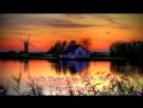 Uplifting Trance Session Mix .. vol. 30 Last uplifting trance mix(Mixed By Geo_b)