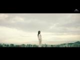 [VK] [STATION] YOONA 윤아_바람이 불면 如果妳也想起我 (When The Wind Blows)_Music Video Teaser