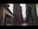 Кирилл да Ружена - Зимушка-Зима on Vimeo.MP4