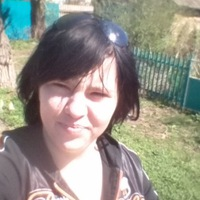 Наталья Казакова