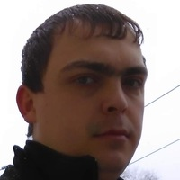 Анкета Евгений Шпомер
