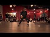 All Eyez - The Game ft Jeremih - Choreography by Jake Kodish - Filmed by @TimMilgram