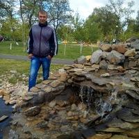 Аватар Николая Остапенко