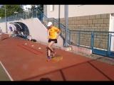 Спорт, физподготовка, большой теннис в Кисловодске
