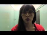 Kate Clapp Катя Клеп Я ненавижу компьютерные игры! Зависимость от Temple Run #VKLive