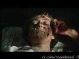 Зомби 3 Zombi 3 (a.k.a. Zombie Flesh Eaters 2) abandobed 3